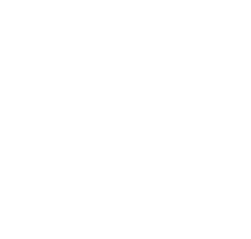 Home - Welcome to Downeast | Food Distributors