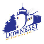 Welcome to Downeast | Food Distributors