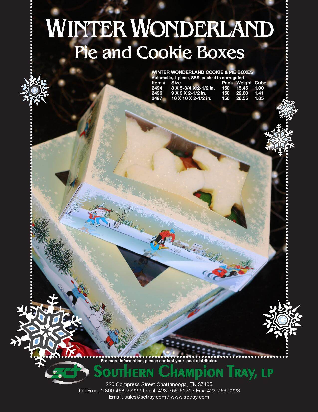 SCT-Winter_Wonderland_flyer-page-001