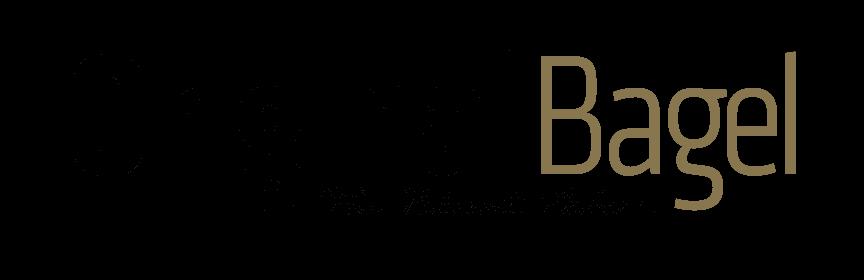 Original_PB_Logo