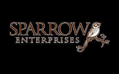 logo-sparrow