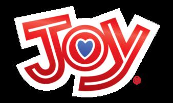 cropped-logo_joywithboldwhite1