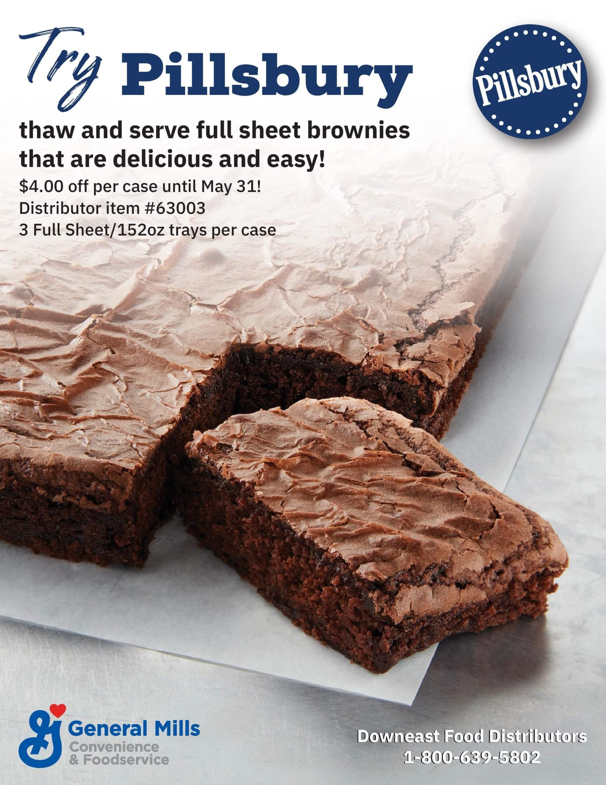 MSO-11265_CF_Sales_Downeast_Foods_Flyer_V2_op2_LR (2)-page-001