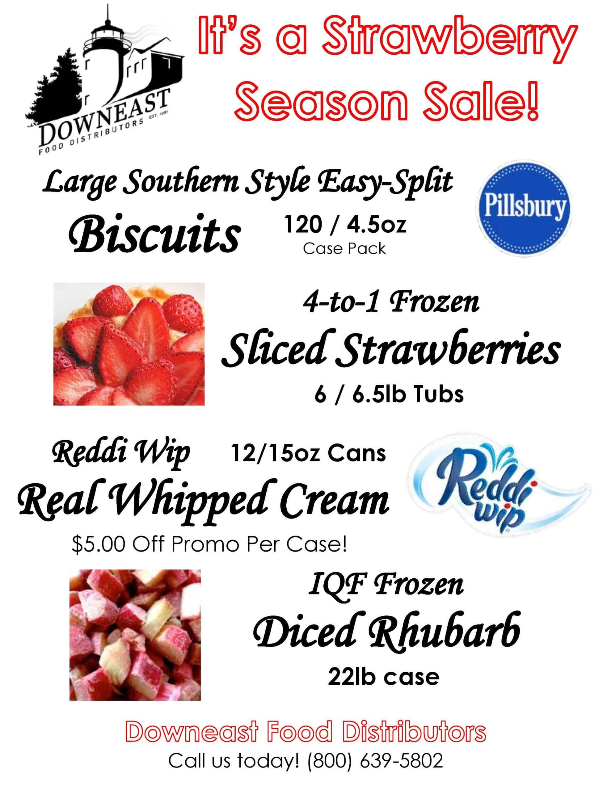 Strawberry Season Sale-page-001 (1)