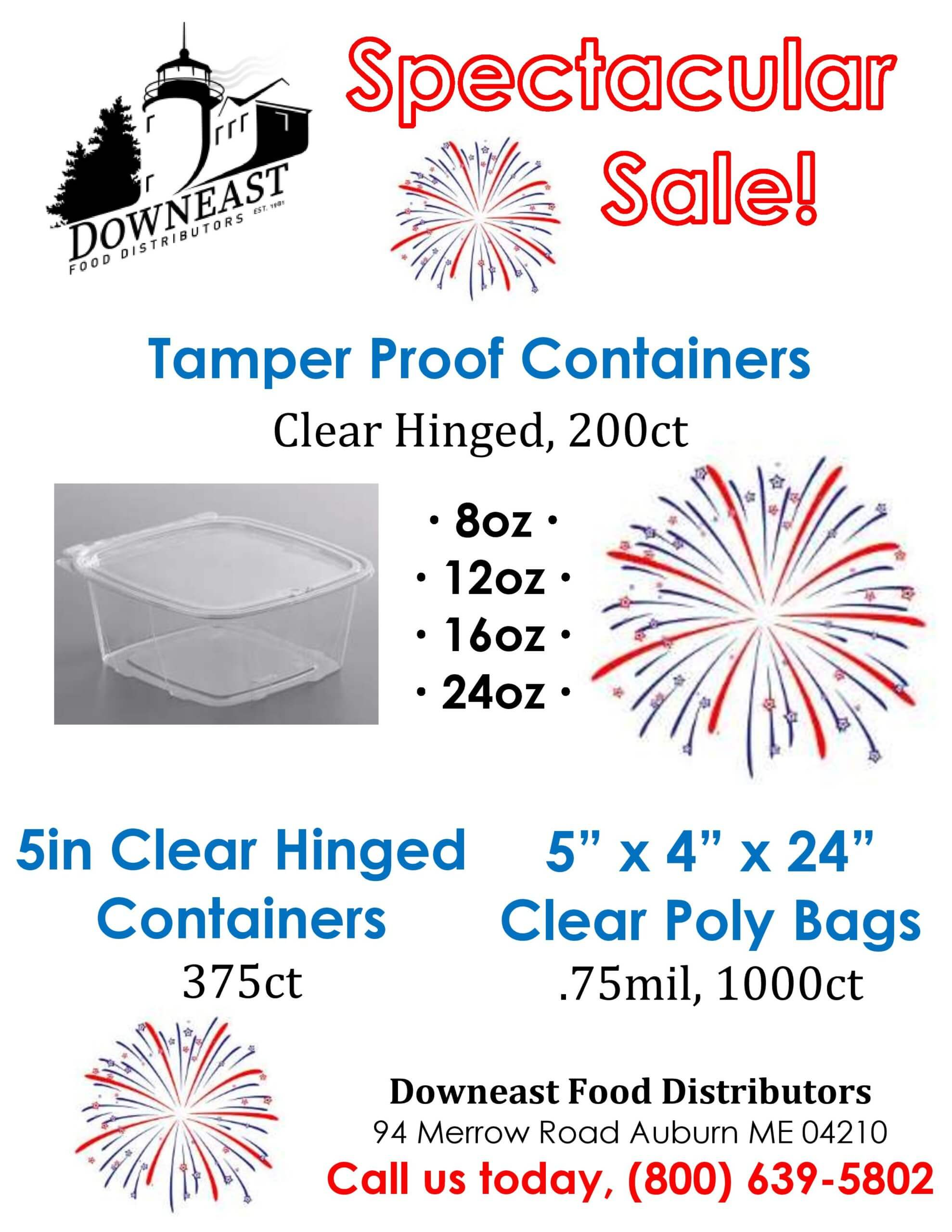 Take Out Containers-page-001 (1)