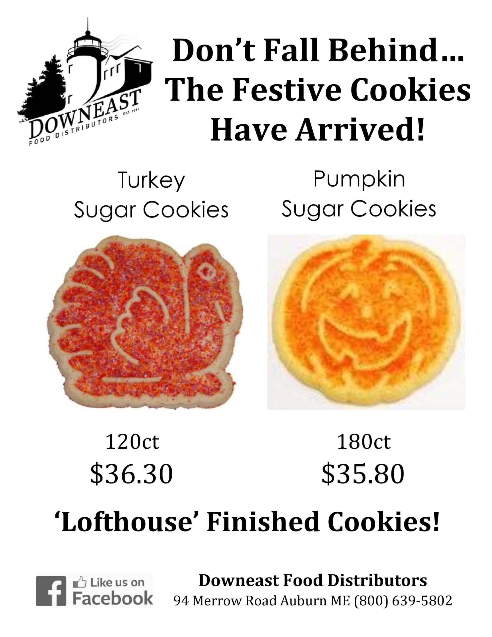 Fall Sugar Cookies-page-001 (2)