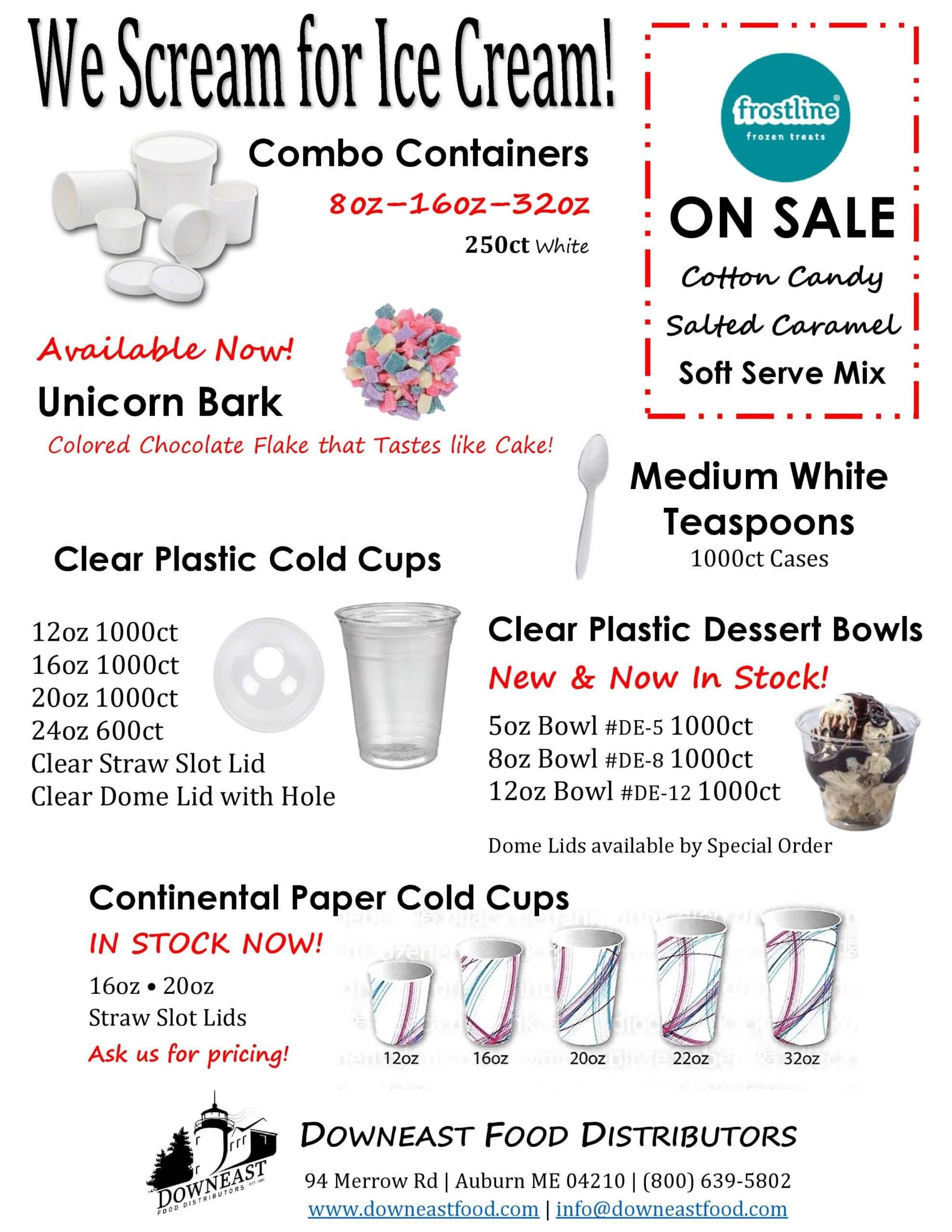 08.06.2021 Ice Cream-page-001